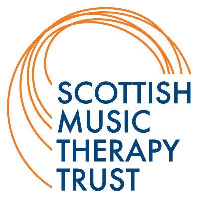 Scottish Music Therapy Trust