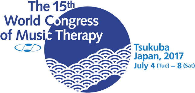 The World Conference of Music Therapy